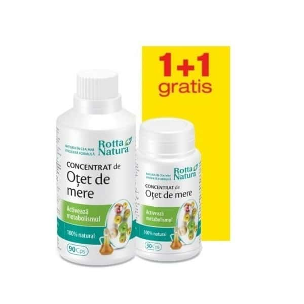 Vitamina A 10ml Trioverde
