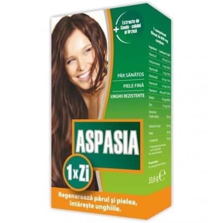 Aspasia 42cps ZDROVIT