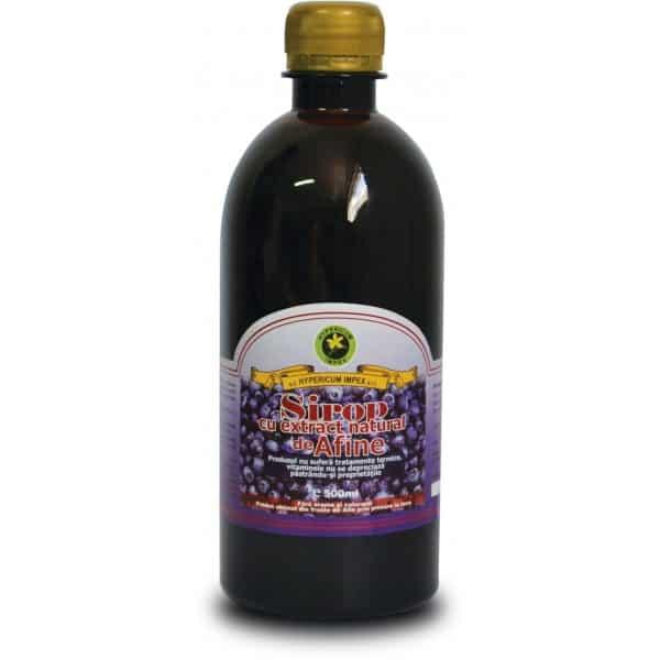Renalex 10 ml FARES