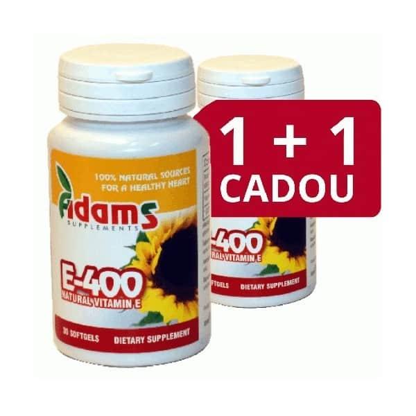 Crema Reg. Zi Cu Ul Argan&Aloe(BIO)50ml COSMETICPLANT