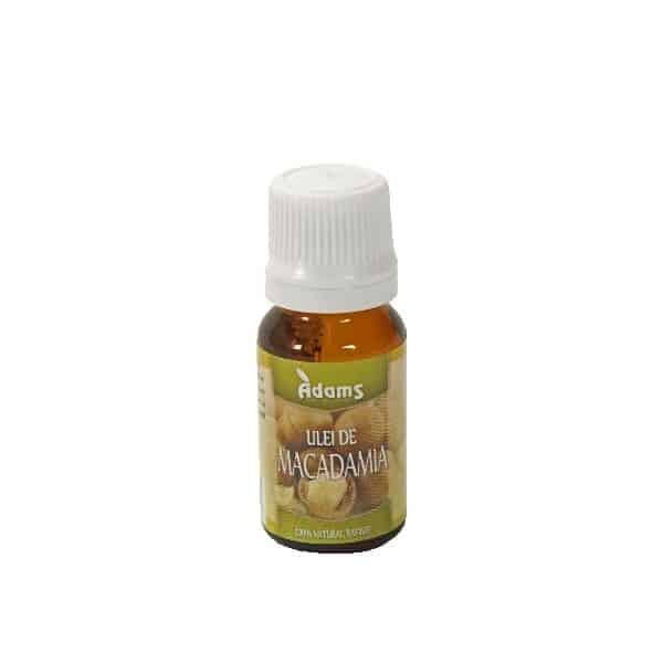 Aloe Ferox Forte 60 cps Dvr Pharm
