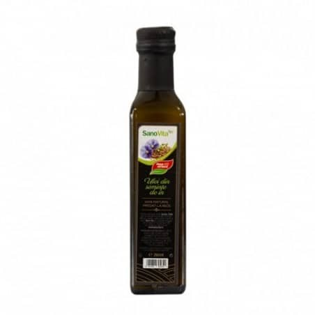 Gatulet Fericit (spray de gat cu propolis copii) - 20 ml PRISACA TRANSILVANIA
