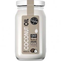 Spray intim pentru EL – 100% natral (20 ml) PRISACA TRANSILVANIA