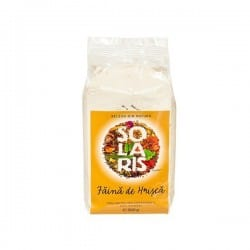 Condiment-varietati piper 75gr SOLARIS