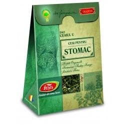Ceai Cimbru - Iarba, punga a 50 gr FARES