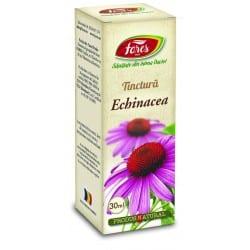 Tinctura de Echinaceea FARES