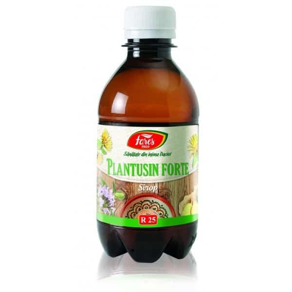 Ceai Rozmarin – Frunze, punga a 50 gr FARES
