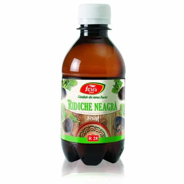 Ceai Salcam – Flori, punga a 50 gr FARES