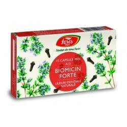 Ceai Valeriana – Radacina, punga a 50 gr FARES
