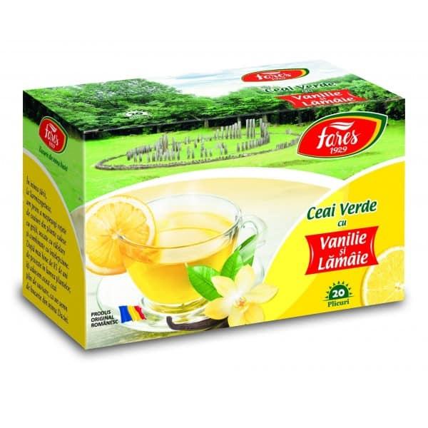 Plantusin Pentru Diabetici, Sirop 250 ml FARES