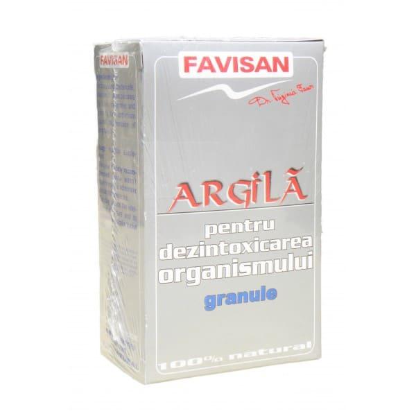 Antioxidant+Antianging, capsule 60 buc FARES