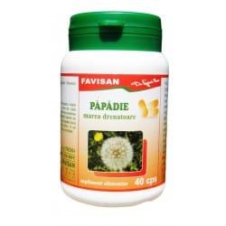 Papadie 40cps FAVISAN