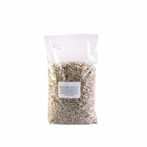Favibeauty-Ser Pentru Vârfuri Deteriorate 30 ml FAVISAN