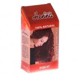 Henna Roscat 100gr HENNA SONIA