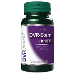 DVR Stem Neuro 60 cps Dvr Pharm