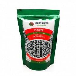 GREEN SUGAR PUDRA 1kg | LAB.REMEDIA