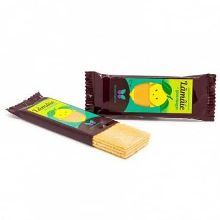 NAPOLITANA GREEN SUGAR LAMAIE 40g LAB.REMEDIA