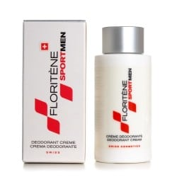 Cremă deodorant 125ml Floritene