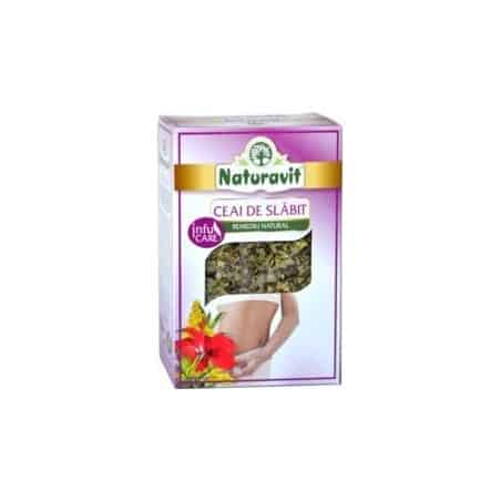 Naturavit Slabit 50gr NATURAVIT